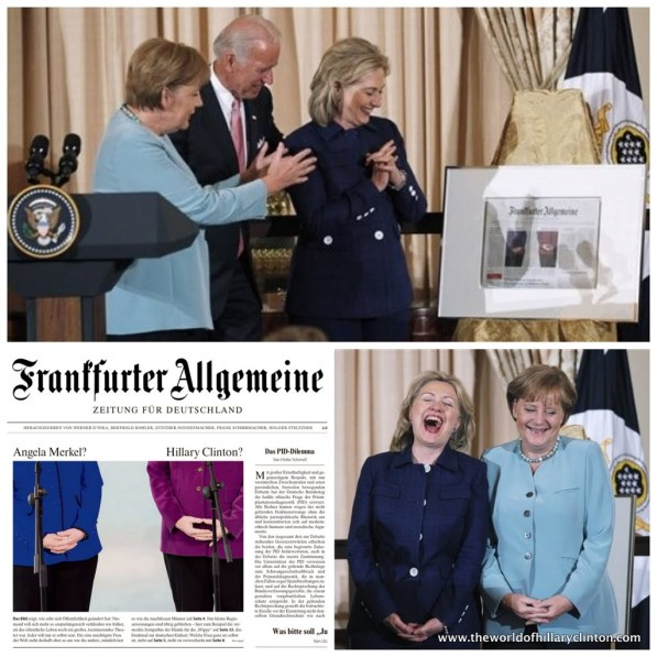 http://underthemountainbunker.files.wordpress.com/2011/06/whatanicepresent252csecretaryofstatehillaryclintonreceivedfrommychancellorangelamerkel-aframednewspaper2528faz2529fromapril15252c2011-seeforyourself.jpg?w=597&h=597