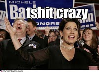 http://underthemountainbunker.files.wordpress.com/2011/09/michele-bachmann-crazy.jpg?w=200